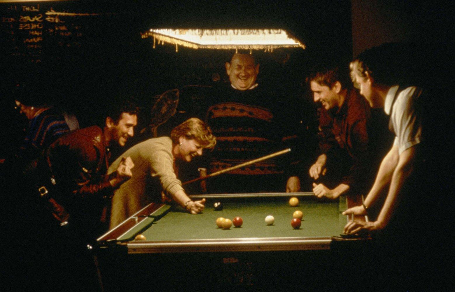 123movies - Craig Ferguson movies list